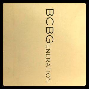 BCBGeneration - Calantha